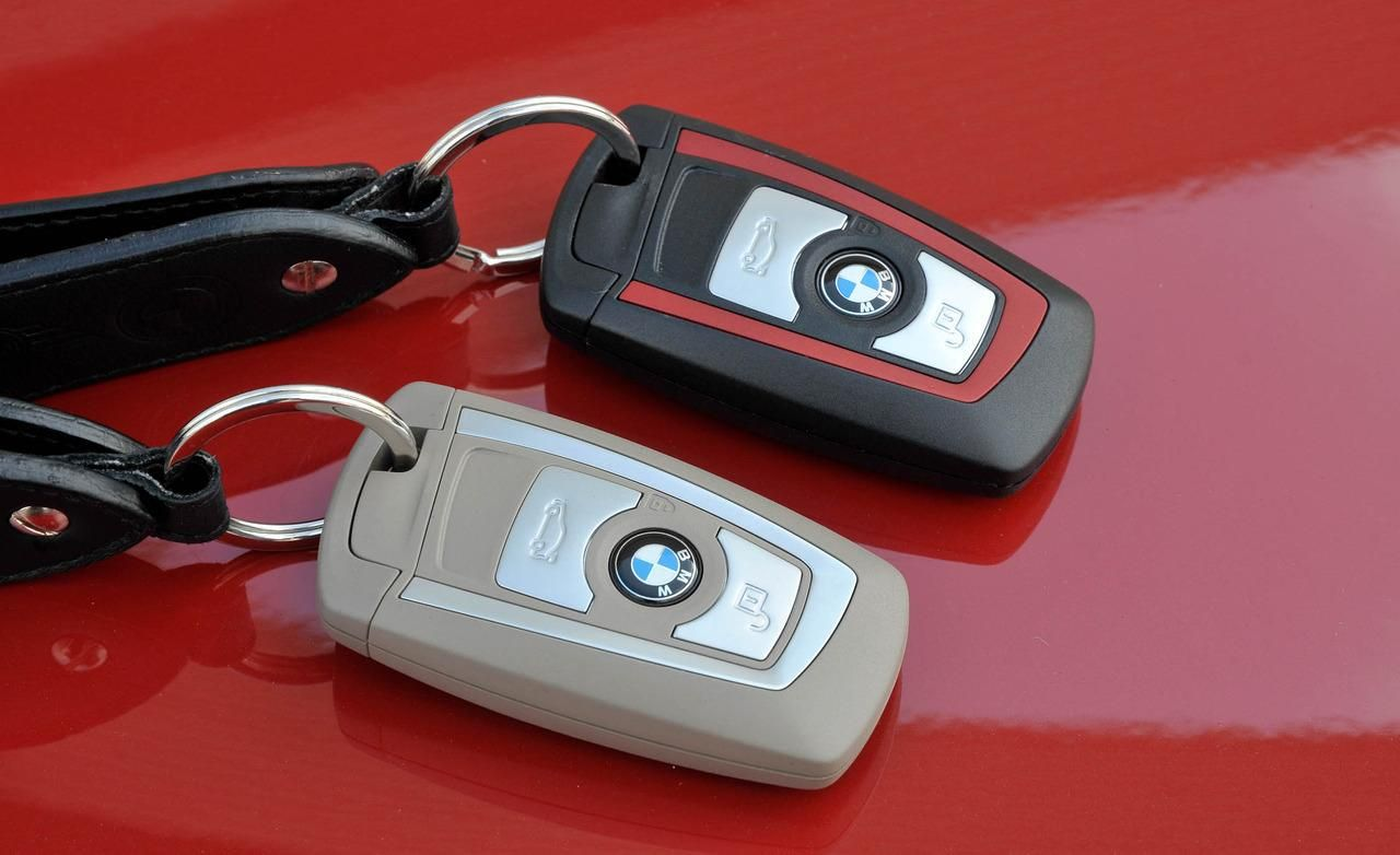 Good Pictures Of Bmw 328i Key Fob Replacement Hd Fiat World Test Drive