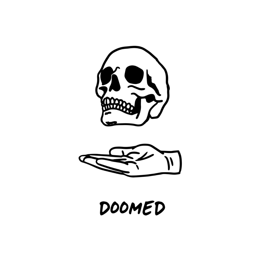 Pin by Jacob Mann on Tattoos in 2020 Small skull tattoo