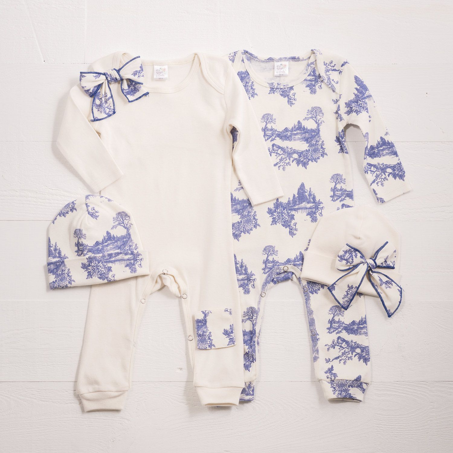 5fe9cc394 Newborn Girl Take Home Outfit