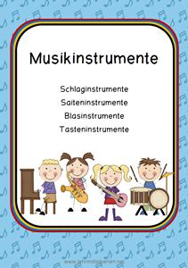 musik im unterricht musik musik schule musik arbeitsblatt und musik klasse. Black Bedroom Furniture Sets. Home Design Ideas