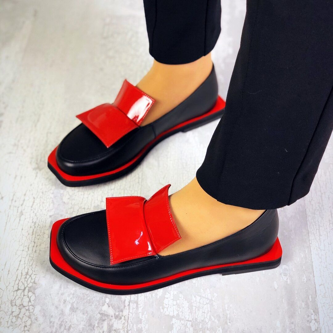 обувь феррагамо