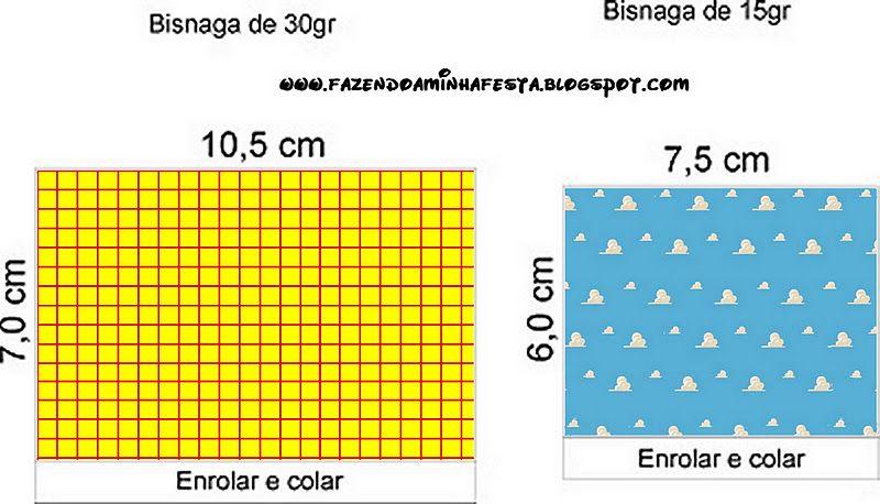 toy+limpo+Bisnagas+Brigadeiro.jpg (800×458)