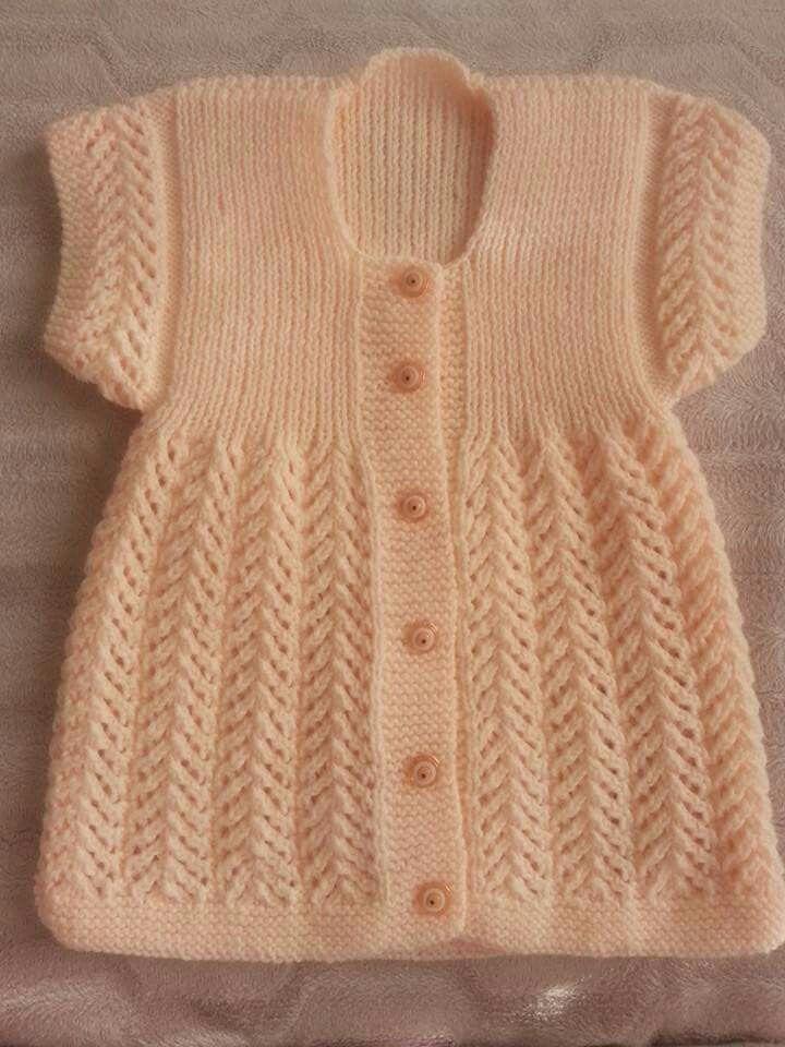 cok begenxim hRikalar ellerini | <br/> Crochet | Bebek kıyafetleri ...