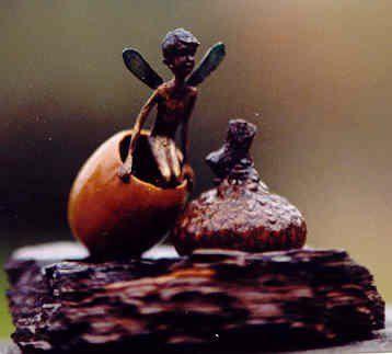 elf-acorn.jpg (358×323)