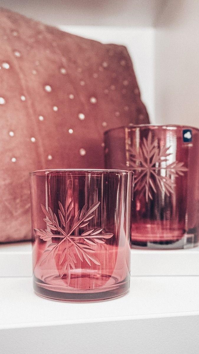 Teelichthalter #weihnachtsdeko2019trend