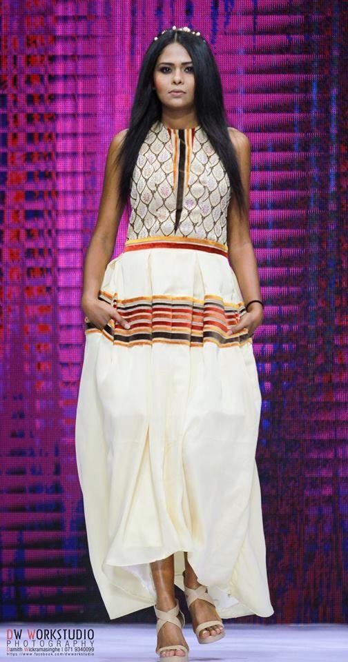 Indi By Indi Fashion Designer Of Sri Lanka Collection Srilanka Colombo Colombofashionweek Designer Fashionweek Fashion Peplum Dress Dresses