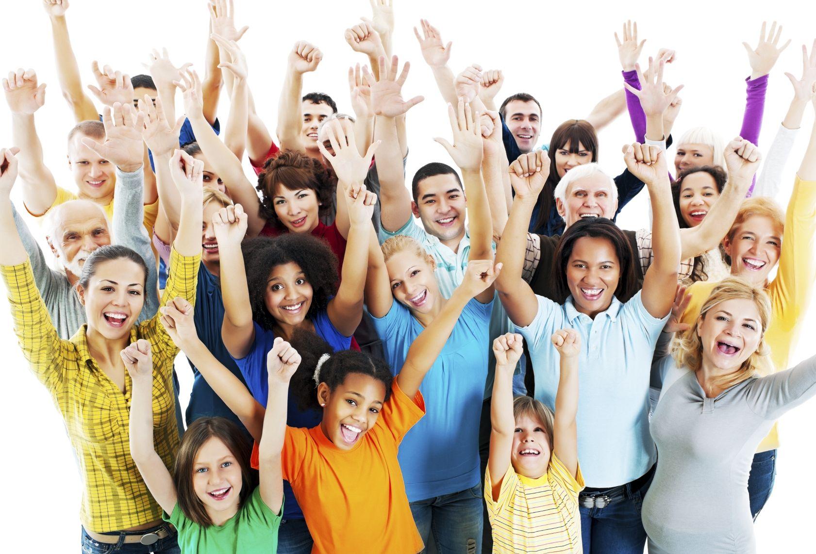 BSPAsistencia También esta presente en los #Hogares ¡Únete! Ya somos 947 #Personas :) http://lnkd.in/d7GBRR