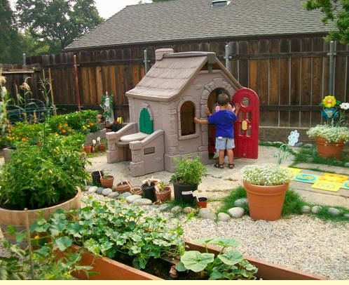preschool ideas   Garden ideas for preschool   Pinterest   School ...