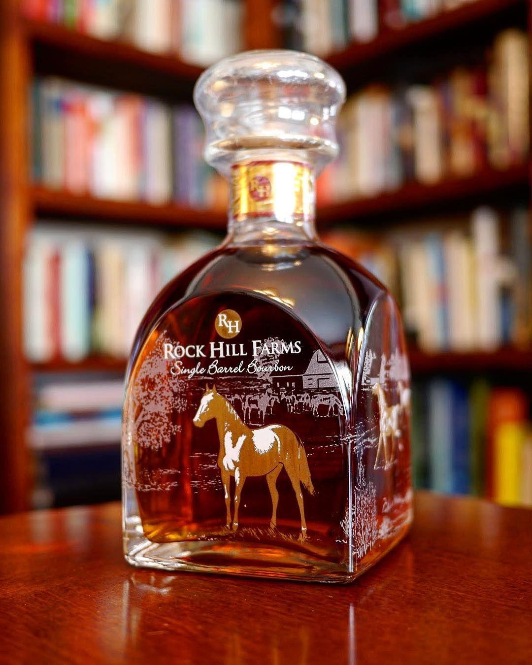 Name Buffalo Trace Rock Hill Farms Distillery Buffalo Trace Region Kentucky Usa Style Whiskey Or Whisky Whiskey Brands Whiskey