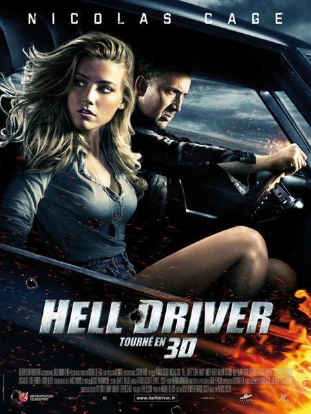 regarder le film hell driver streaming gratuitement en full stream hd hell driver film streaming. Black Bedroom Furniture Sets. Home Design Ideas