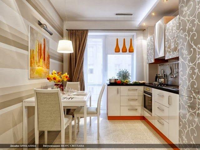 16 Stilvoller Kulinarischer Raum Innenarchitektur Pinterest