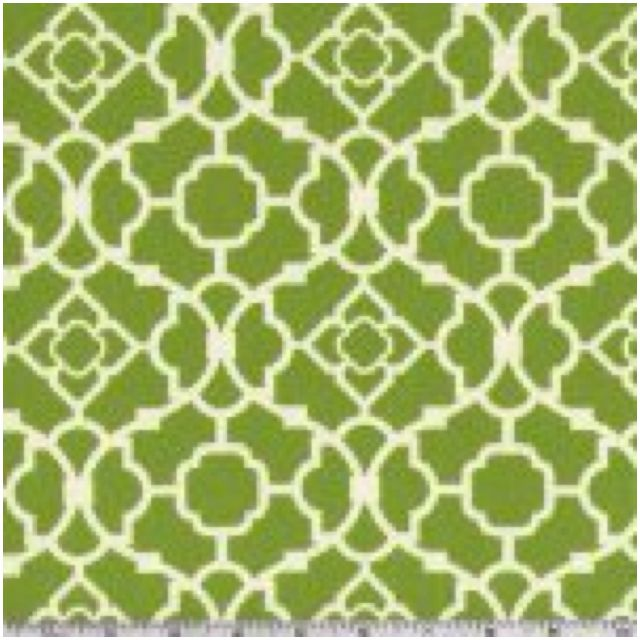 Waverly Lovely Lattice Curtain In Olive Green 24 Lowes Living Room