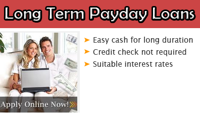 Burnsville mn payday loans image 9