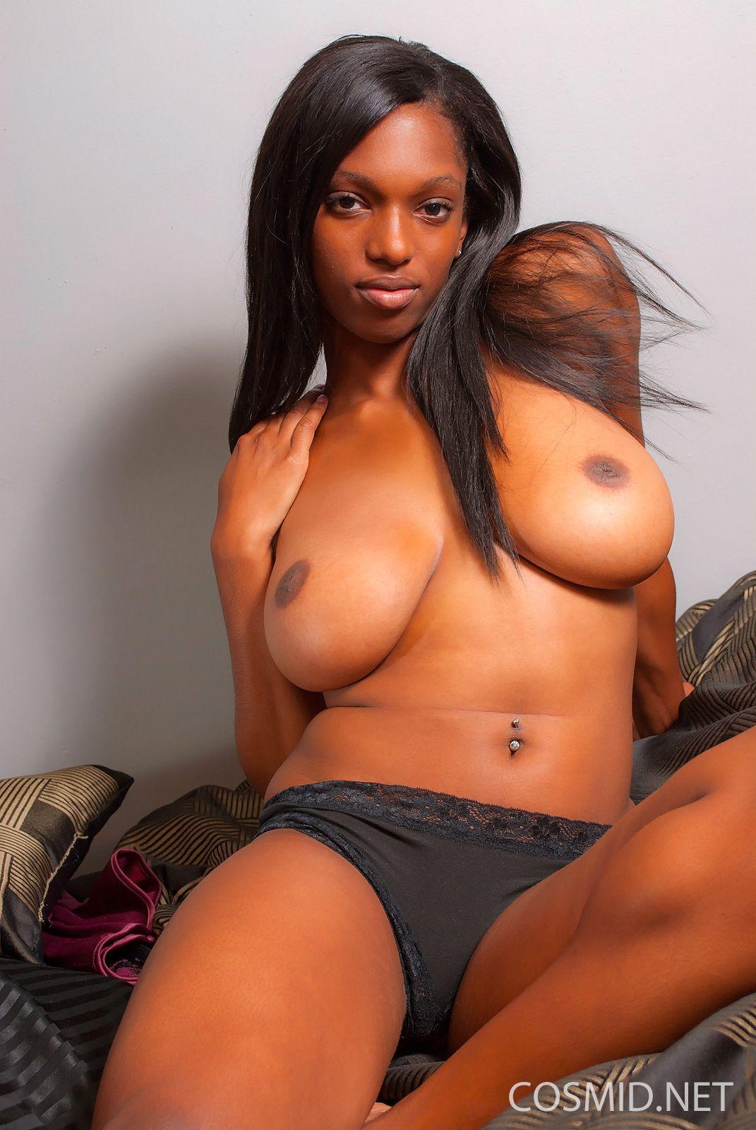 Sexy black mommas