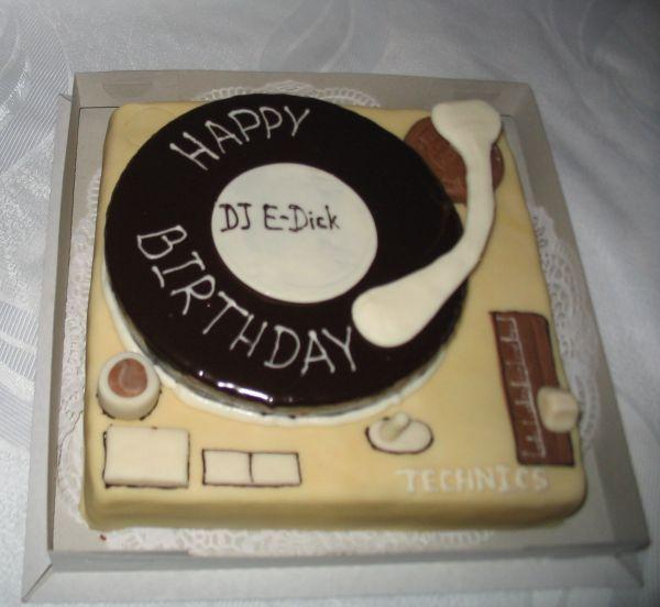 жаль поздравления звукорежиссеру с днем рождения хрущёвых детьми