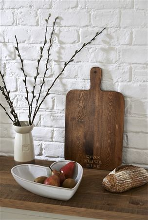 Buy Chopping Board from the Next UK online shop | kitchen Decor ...