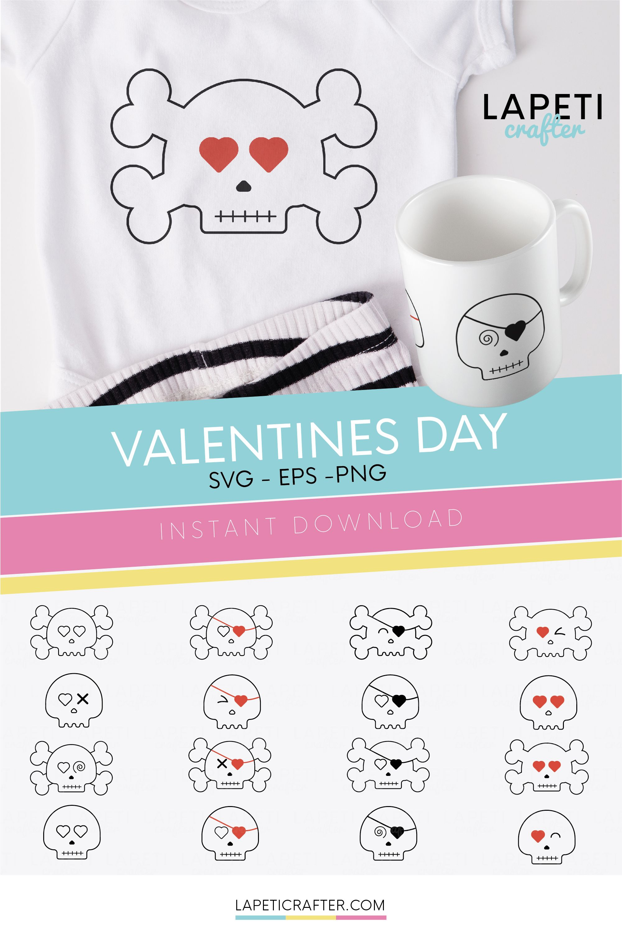 Pin On Love And Valentine S Day Digital Download