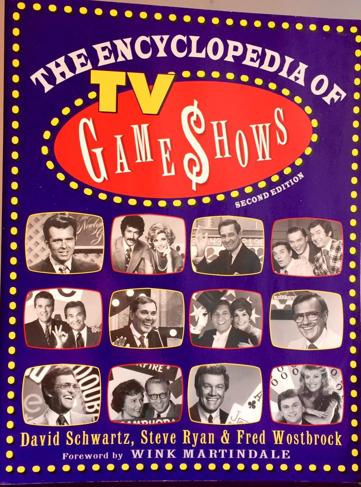 Pin by Michael Bacon on Game Shows in 2020 Game show, Tv
