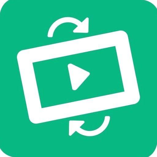 video rotator free download full version