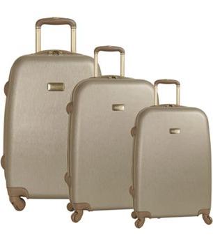54a3ef41e1b1 Jennifer Lopez Luggage