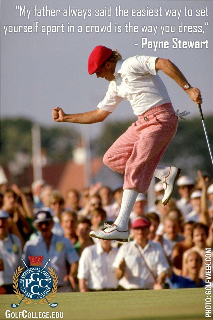 Pin on Golf Legends