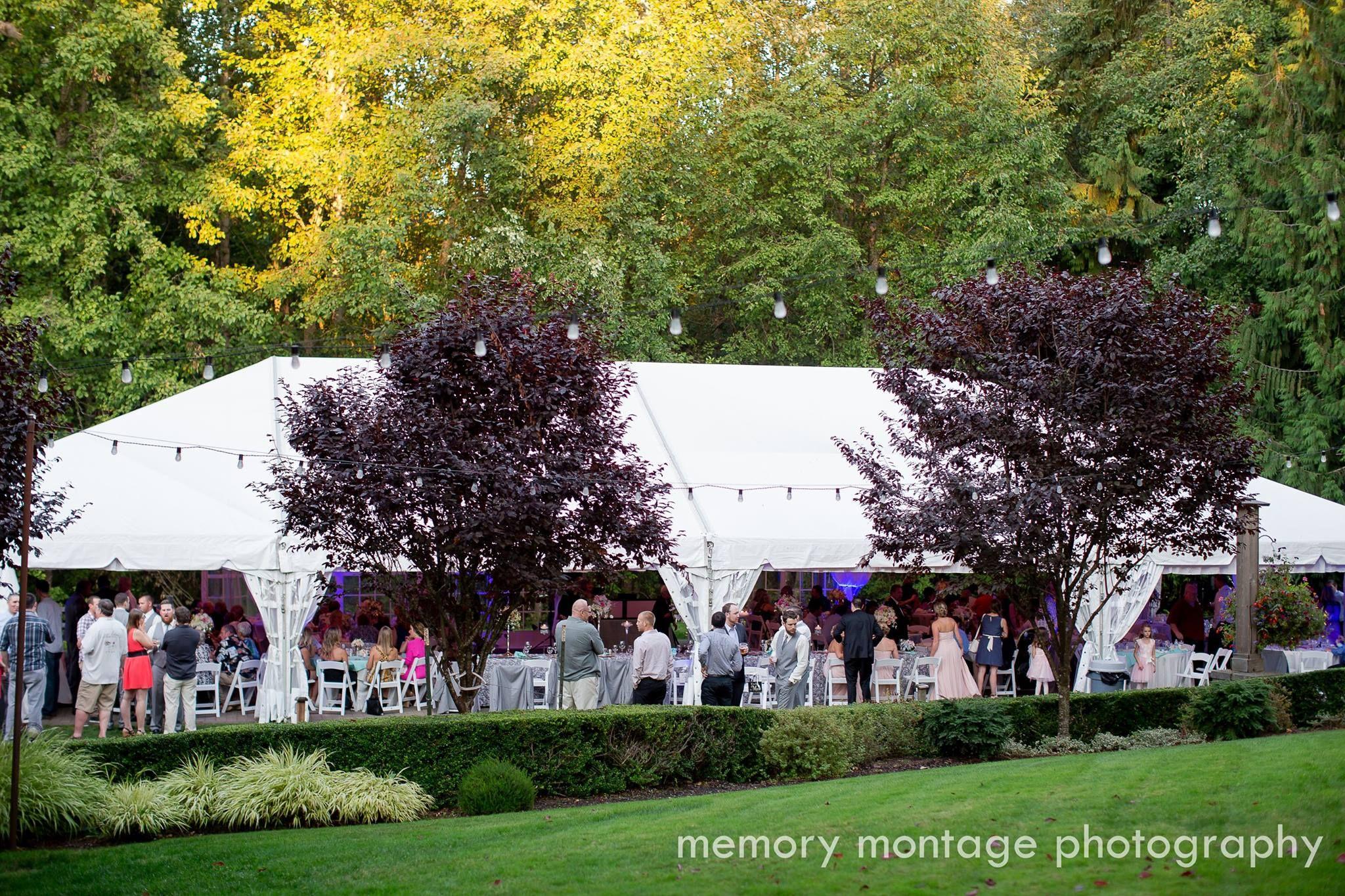 9e08764bdb9957ce336f3d42c7b2e428 - Rock Creek Gardens Wedding And Event Venue