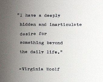 Virginia Woolf Cite Moi S En Citation Ecriture Citation Et