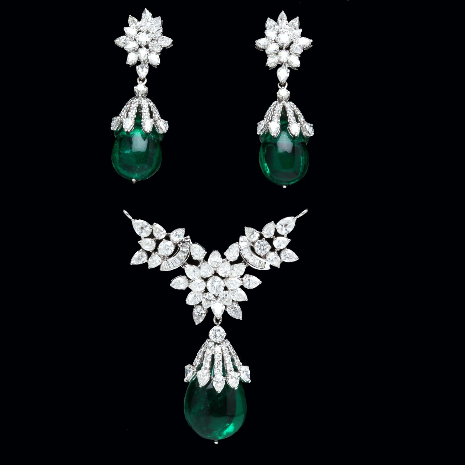 Pcg jewelry pinterest indian jewelry emeralds