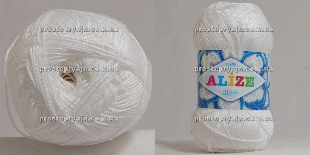 Miss интернет магазин пряжи для вязания просто пряжа купить