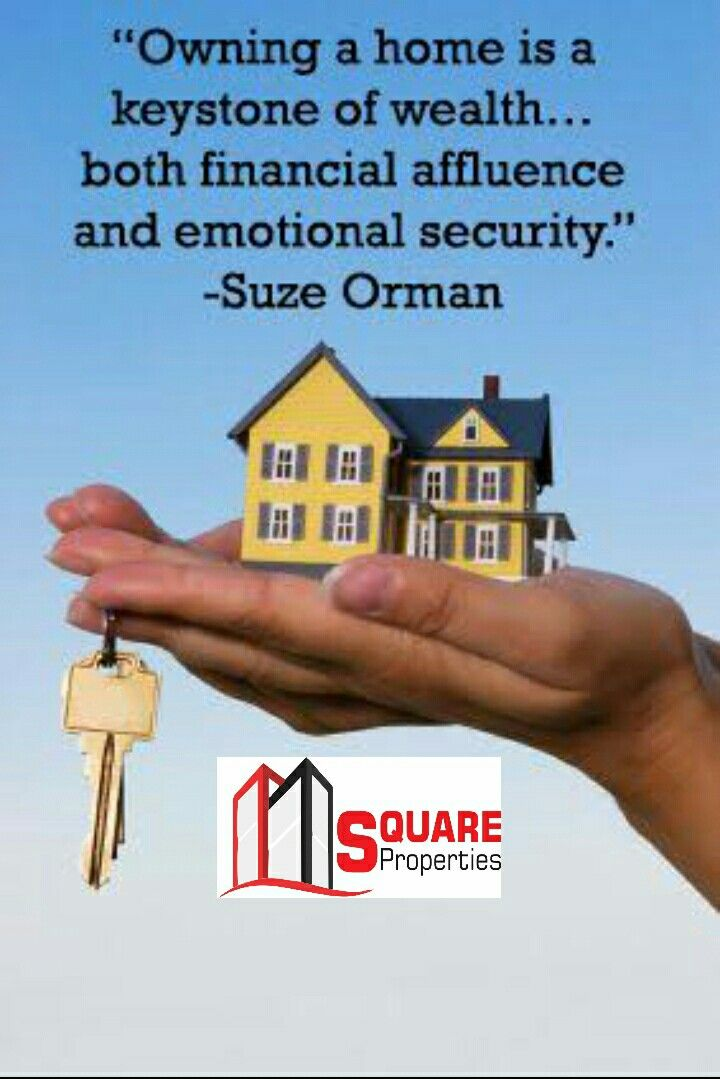 Pin By Muralikrishna On Real Estate Quotations