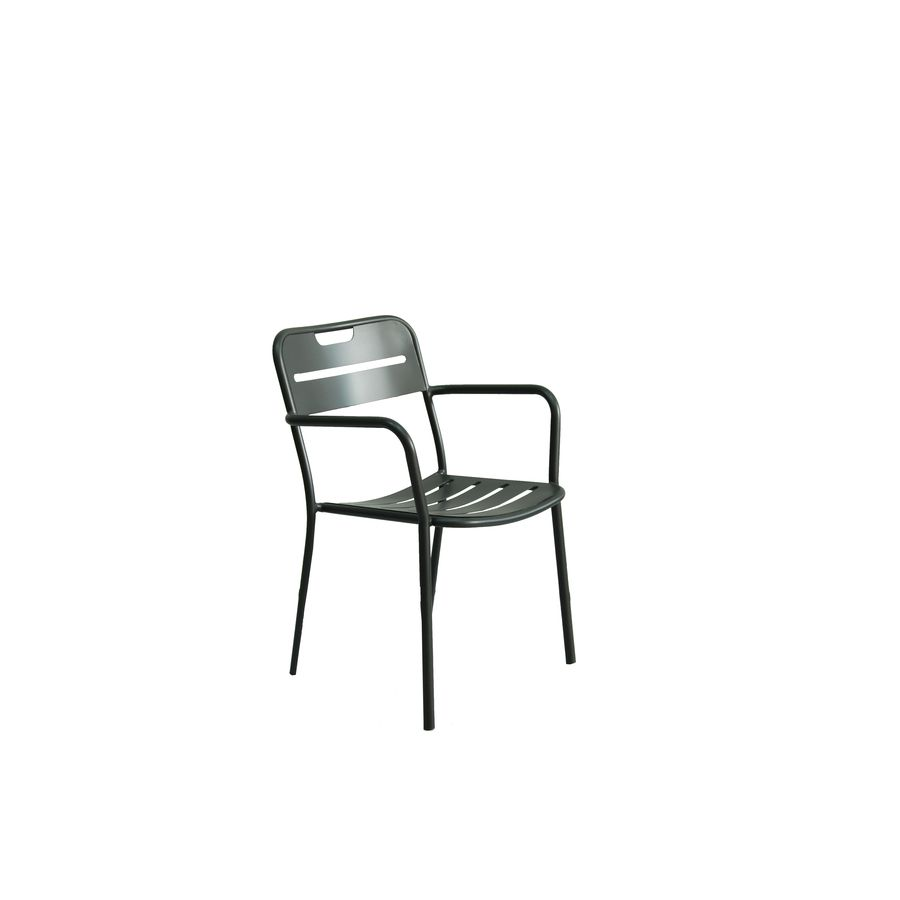 aluminum stackable patio chairs. Shop Aluminum Stackable Patio Dining Chair At Lowes.com Aluminum Stackable Patio Chairs A