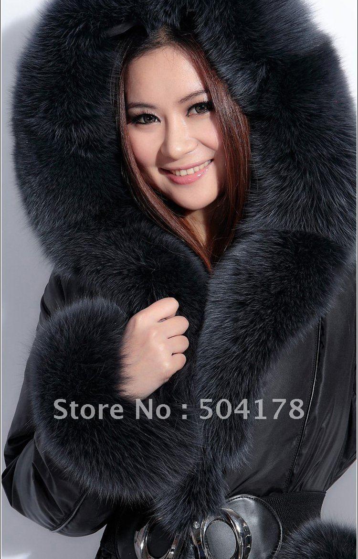 10  images about Wonderful furs on Pinterest | Faux fur coats Fur