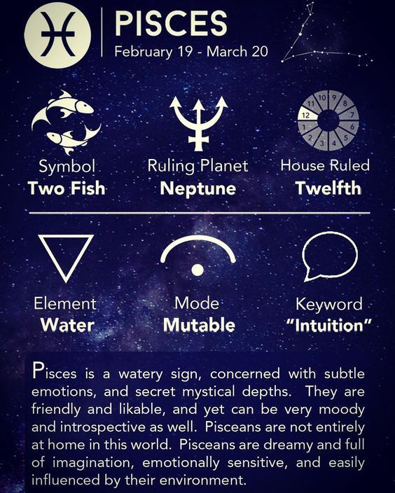 9 march horoscope pisces
