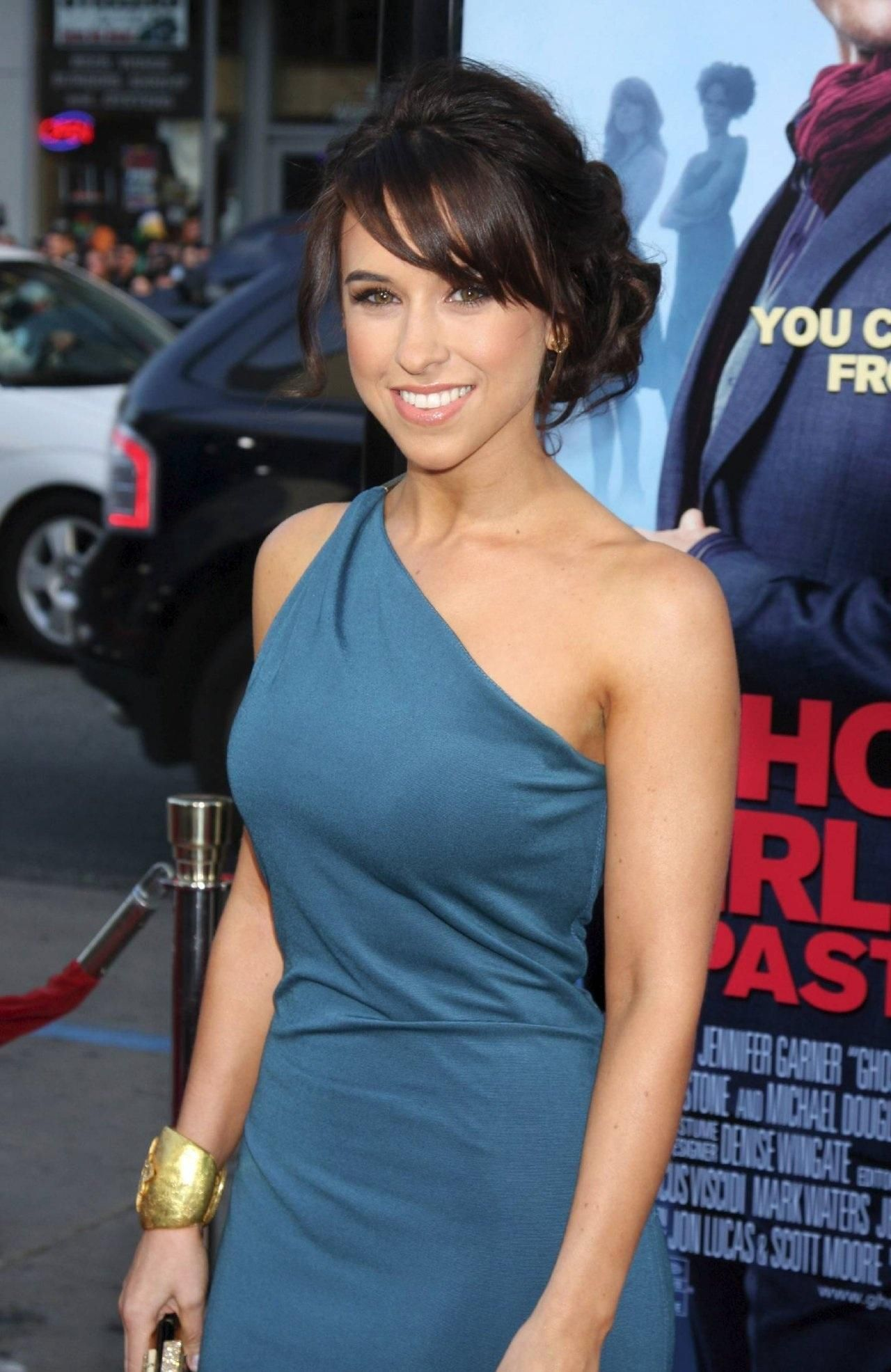 Pin By Daddy On Lacey Chabert Is 1 By Far In 2019  Lacey -5220