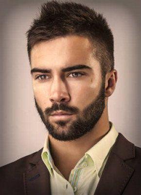 Verrückt Und Sexy Bart Styles Für Den Modernen Mann Männer