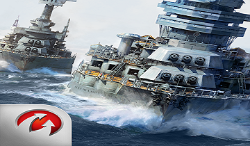 World of Warships Blitz Mod Apk v1 11 0 Unlimited Money