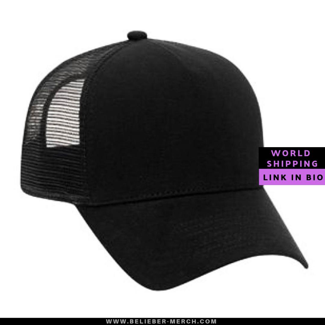 77854aa22ba Hats