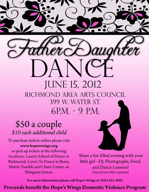 Princess Ball Party Ideas Daddy Daughter Dance Father Daughter
