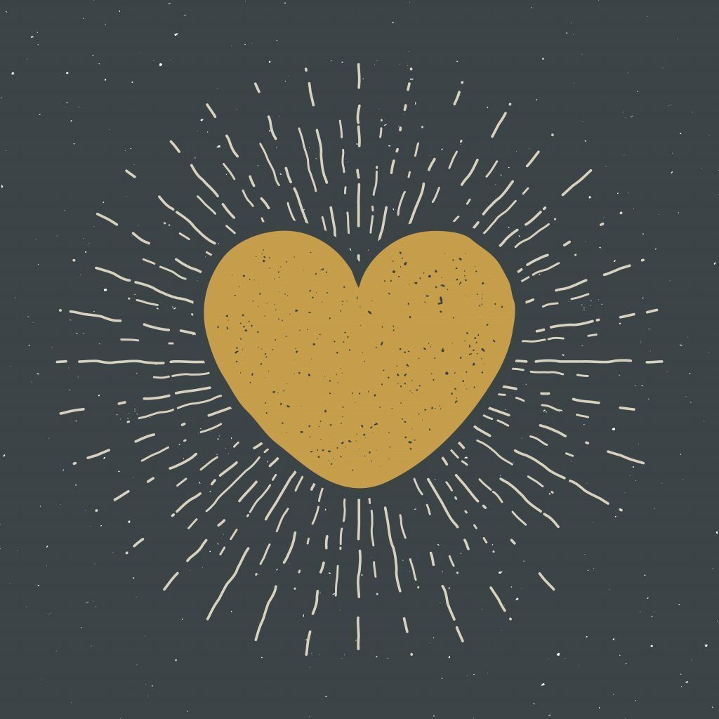 The Heart And Science Of Kindness