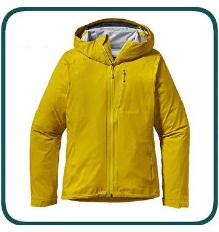 wholesale pullover windbreakers | Bulk Jacket | Pinterest | Best ...