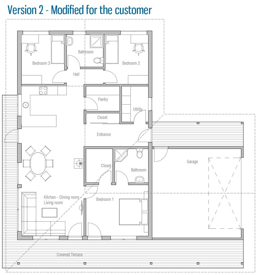 simple house design drawing. simple house design drawing d