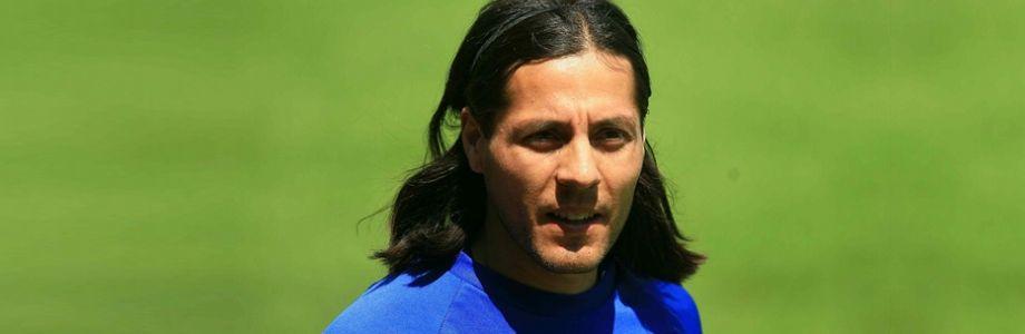 El Chileno hugo droguett volante ofensivo es el nuevo jugador del Deportivo Cali