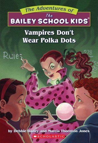 Pin By Christi Kannapel On Kids Books For Kids Pinterest Books