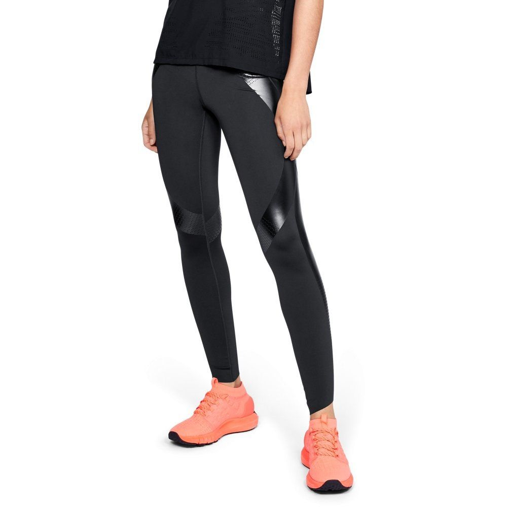 cefbbef054a125 Under Armour Women's Perpetual Powerprint | Products | Leggings ...