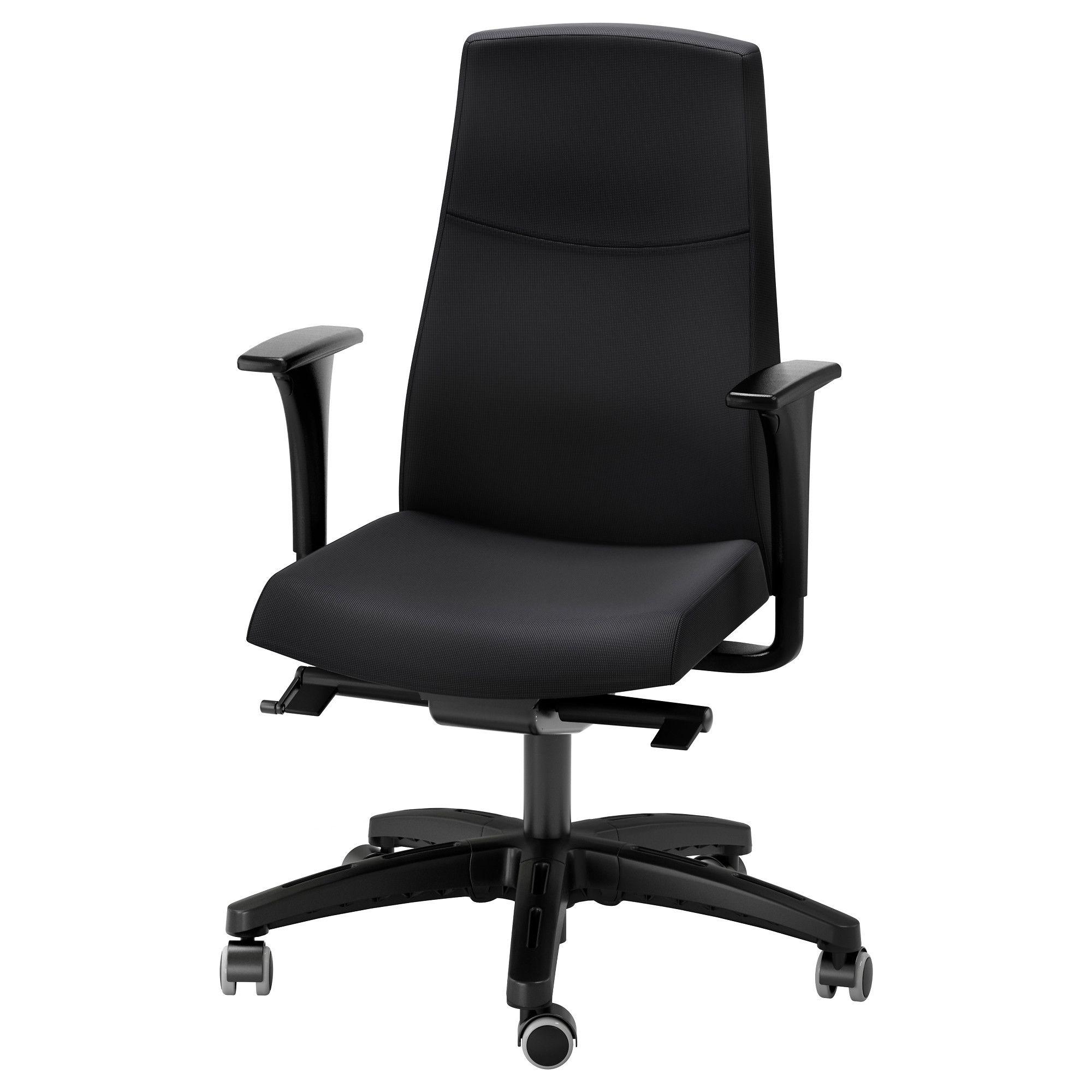office Stühle BüroMöbel