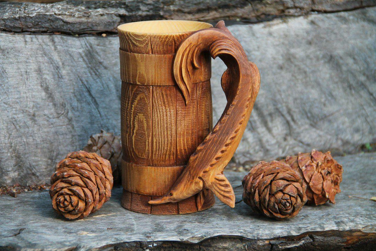 сувениры из дерева ручной работы фото сориться народы ваюют