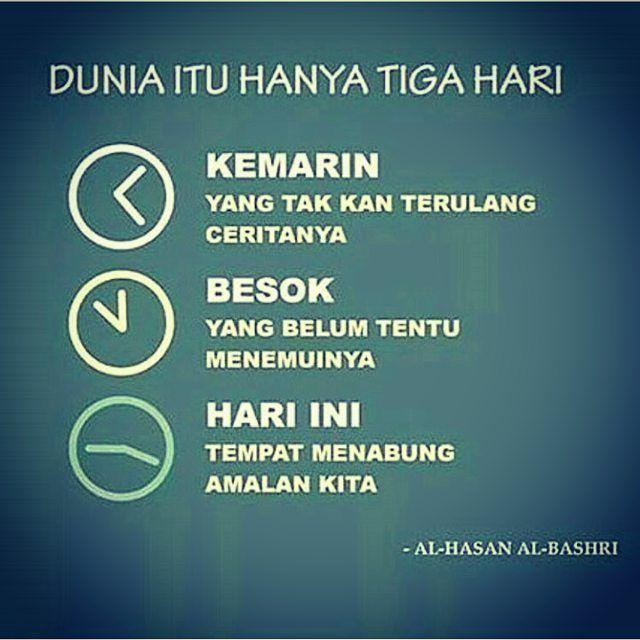 Pin Di Life Quote