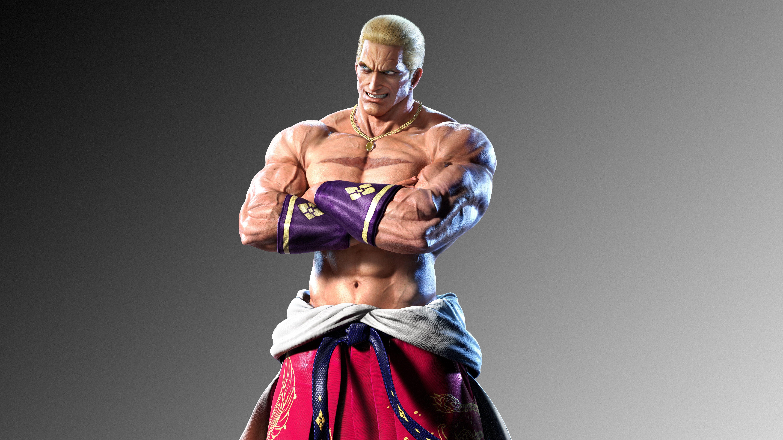Tekken 7 Games Ps Games 2017 Games Hd 4k 5k 5k Wallpaper Hdwallpaper Desktop In 2021 Tekken 7 Hd Wallpaper Bryan Tekken