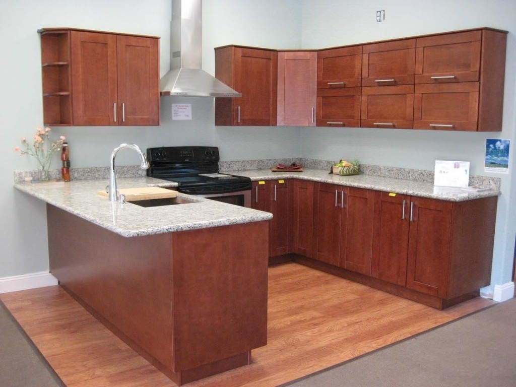 The Amazing Of European Kitchen Cabinets In 2020 Semi Custom Kitchen Cabinets Cost Of Kitchen Cabinets Custom Kitchen Cabinets