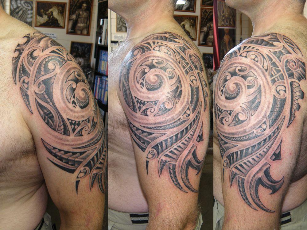 Egyptian Tribal Tat Egyptian Tattoo Camera Tattoos Tattoo Designs Men